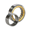 Cylindrial Roller Bearings NUP300 Series