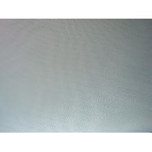 Z090 Thin Organza Fabric