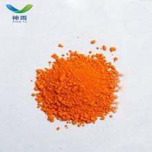 Sulfure de cadmium 99% min. De haute pureté 996-23-6
