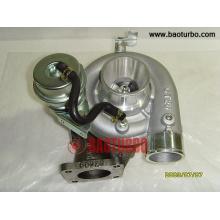 CT26 / 17201-17030 Турбокомпрессор для Toyota