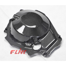 Carbon Fiber Engine Cover K1061 for Kawasaki Zx10r 2016