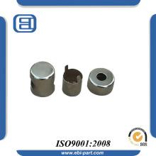 Precision Carbon Steel Sheet Metal Stamping Parts