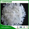 Fabrikversorgung Papierherstellung Aluminiumsulfat 16% CS250T