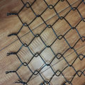 Professional Manufacture Chain Link Fence