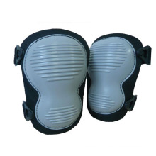 Protective Safety Knee Pads