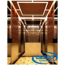 Высокое Качество Малый Лифт Пассажира Комнаты Машины