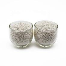 68% 75% 80% 92% 95% Grinding Ball Alumina Porcelain Ball