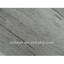 Licheer grey flooring-laminate floor-small embossed