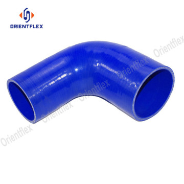 Straight+Reducer+Silicone+Hose%2Fsilicone+hose+elbow+90+degree