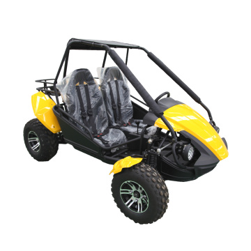 Buggy de duna 150cc para adulto popular vendendo buggy