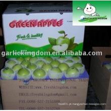 Vender 2013 verde gala maçã