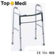 Medical Walking Aid Equipment Orthopedic Rollator