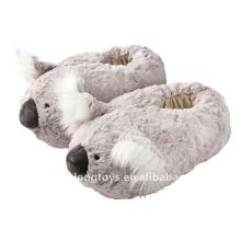 Zapatillas Snuggle Up - Koala