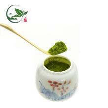 Grüner Matcha Tee