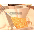 Промышленные Пшеничной Муки Порошка Чили Точильщика Машины Хорошие Цены