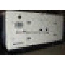 600kVA 480kw CUMMINS Generador Diesel silencioso Genset Insonoro Canopy