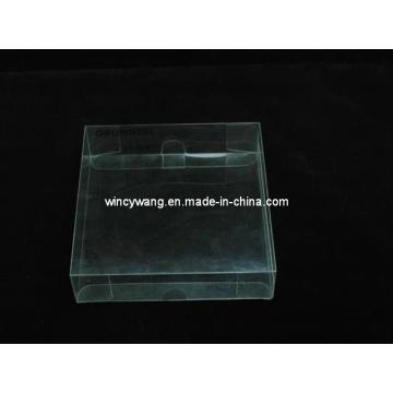 Plastic Folding Blister Pack (HL-170)