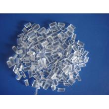 Тиосульфат натрия (99% МИН)