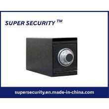 B-Rated dépositaire Drop Safe (STB20 - 2C)