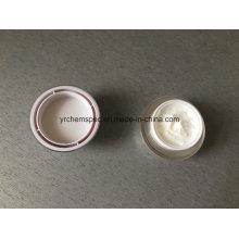 Ingrediente de cuidados pessoais Ácido glicêmico gama e gama