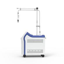 LASERCONN Cost effective Laser Epilator 755nm Diode Laser Hair Removal Machine
