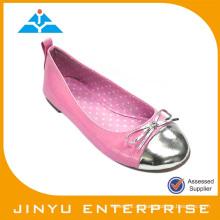 Flutter Baby Mary Jane Schuhe