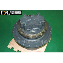 PC200-8MO Final Drive Assembly 20Y-27-00590 Genuine جديد