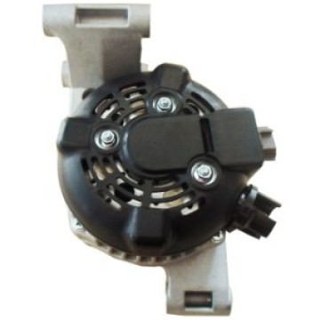 Alternador de coche CA1864IR para (2004-ON) Ford Focus CMAX, FLEX 1.8L OEM: 104210-3531
