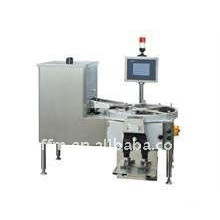 PH-301 Semi-automatic Tablet Counter