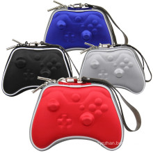 Hard Pouch Case Sleeve Protective Game Carrying Storage Travel joystick bag for Microsoft Xbox One Slim Elite Controller