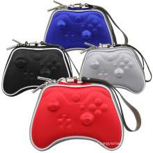 Hard Pouch Case Sleeve Jogo protetor Armazenamento Armazenamento Travel joystick bag for Microsoft Xbox One Slim Elite Controller