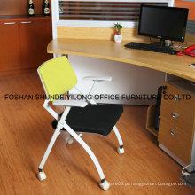 Hyl-1010c Canton Fair Hot Sale Cadeira de escritório Kursi Kantor