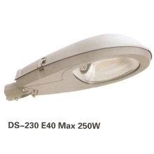 Luz de calle (DS-230)