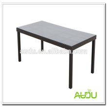 Big Size Dining Table,Big Dining Table