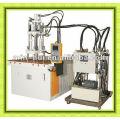 Lsr Kunststoff Gummi Spritzgießmaschine Hersteller