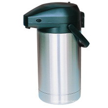 Stainless Steel Thermo Insulated Airpot Svap-3000