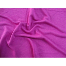 Dyed and Printed 100% Rayon Fabric (HFRY)