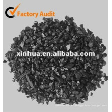 10X20mesh coal based- water purification granular activated carbon