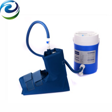 Fashionable Design Ice Cold Therapy Machine for Ankle