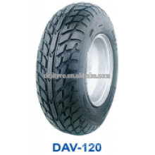 Discount Price Cheap ATV tire 22*10-10 Wholesale