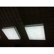 Lampe LED intérieure au plafonnier (Yt210)