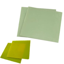 FR4 Epoxy Glass Insulating Plate