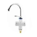neues Produkt 220V 3KW sofortiges heißes Wasserhahn elektrischer Wasserhahn sofortiger Warmwasserbereiter