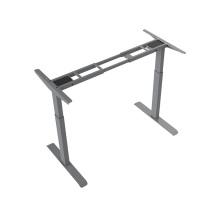 Best Sit Stand Desk 2020