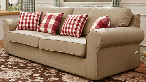 123 Seater Sofa Set