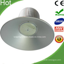 LED High Bay /185W LED Light/LED Lamp