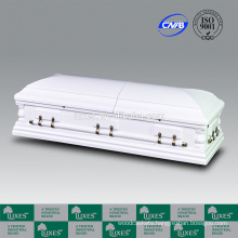 casket for sale good casket from china