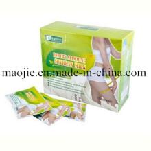 2014 Hot Selling Leptin Beauty Slimming Soybean Milk (MJ-898)