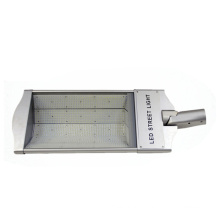 Professional Sola Power Integrated solar wind led street lamp/light