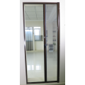 Roller Slide Fly Insect Screens para puertas